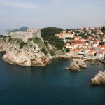 5 Must-Do Experiences in Dubrovnik