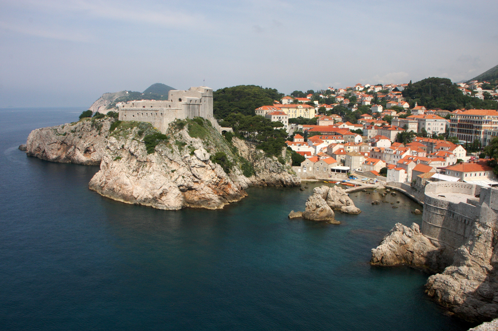 Must-do experiences in Dubrovnik