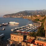 Top 3 Day Trips from Sorrento (100% Dog-Friendly)