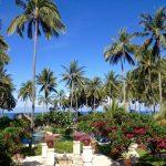 Affordable Luxury: Holiday Resort Lombok