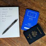 How to Get an EU Pet Passport for Your Dog