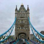 10 Best Dog-Friendly Hotels in London