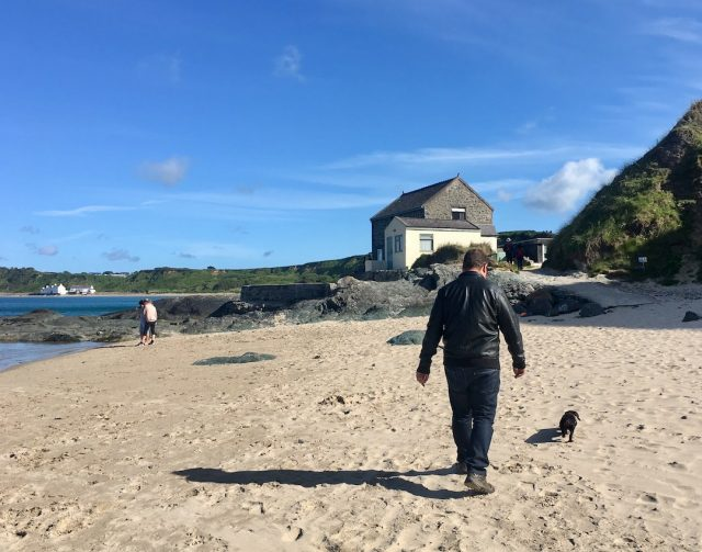 Things to do in Wales: Ty Coch Inn